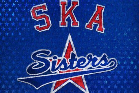 Ska Sisters