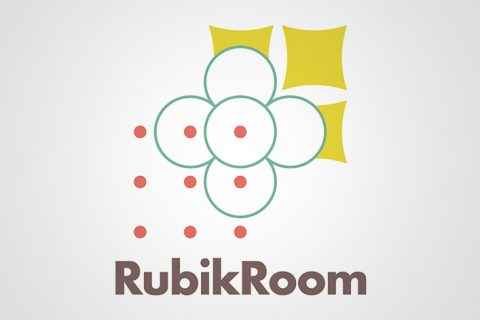 RubikRoom