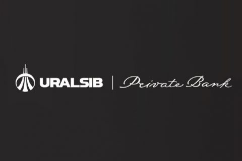 URALSIB Private Banking