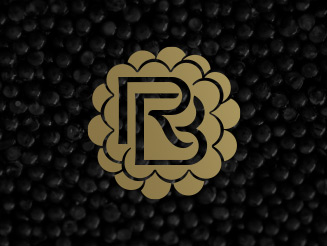 Ребрендинг Royal Black