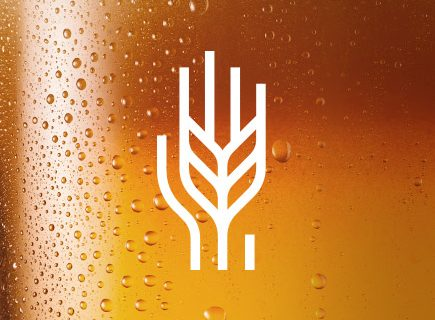 Айдентика для Ассоциации Производителей Пива